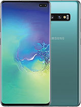 Samsung Galaxy S10 Plus 512GB Price & Specs
