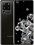 Samsung Galaxy S20 Ultra Price & Specs
