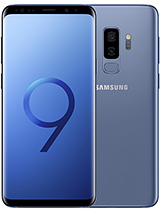 Samsung Galaxy S9 Plus 128GB Price in Pakistan