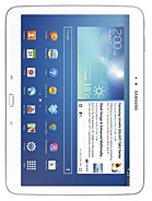 Samsung Galaxy Tab 3 10.1 P5210 Price in Pakistan