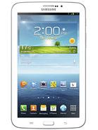 Samsung Galaxy Tab 3 7.0 SM-T210 WiFi Price in Pakistan