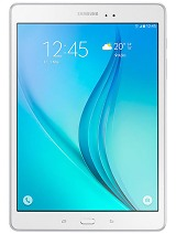 Samsung Galaxy Tab A 9.7 Price in Pakistan