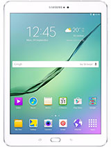 Samsung Galaxy Tab S2 9.7 Price in Pakistan