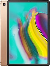 Samsung Galaxy Tab S5e Price in Pakistan