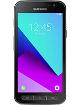 Samsung Galaxy Xcover 4 Price in Pakistan