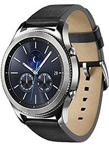 Samsung Gear S3 classic Price in Pakistan