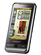 Samsung i900 Omnia Price in Pakistan