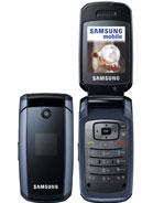 Samsung J400