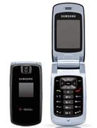 Samsung T439