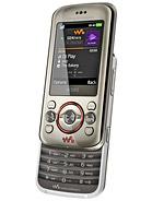 Sony Ericsson W395 Price in Pakistan