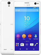 Sony Xperia C4 Price in Pakistan
