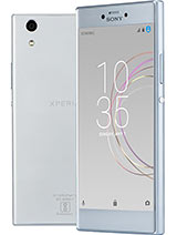 Sony Xperia R1 (Plus) Price in Pakistan