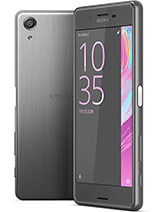 Sony Xperia X Performance Price & Specs