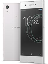 Sony XA1 Price in Pakistan