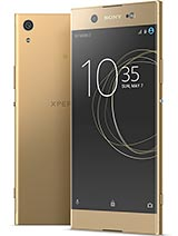 Sony Xperia XA1 Ultra Price in Pakistan