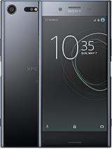 Sony Xperia XZ Premium Price in Pakistan