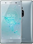 Sony Xperia XZ3 Premium Price in Pakistan