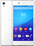 Sony Xperia Z3 Plus Price in Pakistan