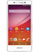 Sony Xperia Z4v Price in Pakistan