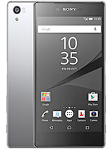 Sony Xperia Z5 Premium Price in Pakistan