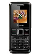 Trend T450 Gudu Plus Price in Pakistan