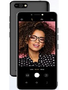 Tecno POP 2 Price & Specs