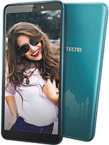Tecno Camon iACE2 Price in Pakistan