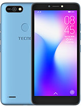 Tecno Pop 2F Price in Pakistan