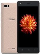 Tecno W3 Price in Pakistan