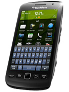 BlackBerry Torch 9860 Price in Pakistan