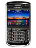 BlackBerry Tour 9630 Price in Pakistan