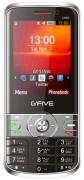 G Five U666