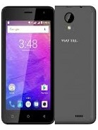 VGO Tel I SMART GREY Price in Pakistan