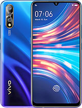Vivo S1 4GB Price in Pakistan