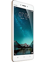 Vivo V3 Price in Pakistan