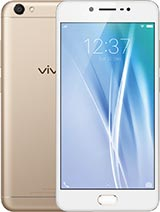Vivo V5s Price in Pakistan