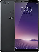 Vivo V7 Plus Price in Pakistan