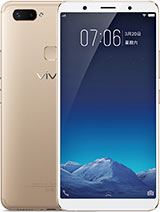 Vivo X20 Plus Price in Pakistan