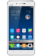 Vivo X5Max Price in Pakistan