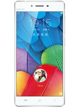 Vivo X5Pro Price in Pakistan