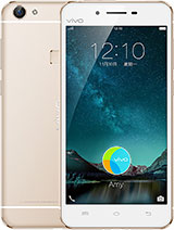 Vivo X6S Price in Pakistan
