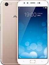 Vivo X9 Plus Price in Pakistan