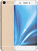 Vivo Xplay5 Elite Price in Pakistan