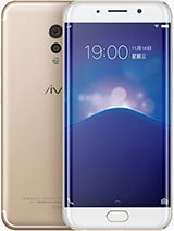 Vivo Xplay6 Price in Pakistan