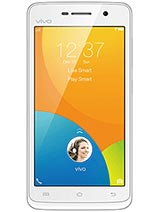 Vivo Y25 Price in Pakistan