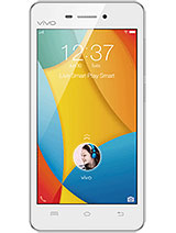 Vivo Y31 Price in Pakistan