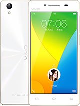 Vivo Y51 Price in Pakistan