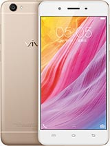 Vivo Y55s Price in Pakistan