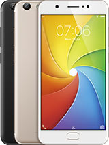 Vivo Y69 Price in Pakistan