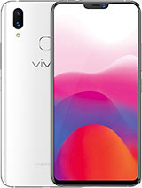 Vivo Y81 Price in Pakistan, Detail Specs - Hamariweb